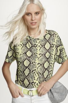 Camiseta-Estampada-Python-0420003716301