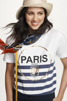 Blusa-Estampa-Paris-0450021400101