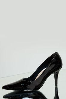 Scarpin-Verniz-Confort-1608009400201
