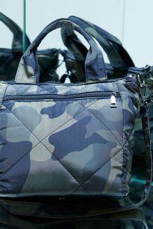 Bolsa-Camuflagem-Pequena-3008007202401