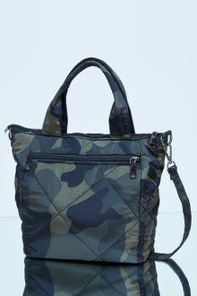 Bolsa-Camuflagem-Pequena-3008007202402