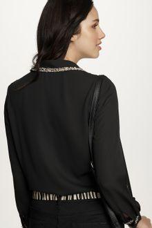 Camisa-Aviamento-Bolso-0520002200202