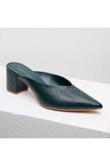 Sapato-Salto-1612000502401