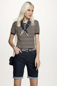 Bermuda-Jeans-Filigrama-0708003626401