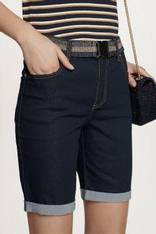 Bermuda-Jeans-Filigrama-0708003626402