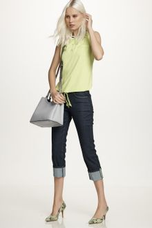 Jeans-Barra-Virada-0210077326401
