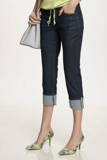 Jeans-Barra-Virada-0210077326402