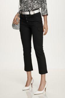 Jeans-Cargo-Lisa-0280000200202