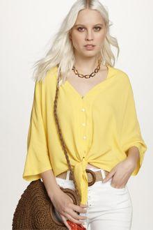 Camisa-Amarracao-DecoteV-0523001205401