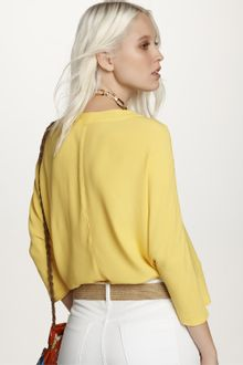 Camisa-Amarracao-DecoteV-0523001205402