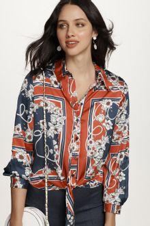 Camisa-Lenco-Amarracao-0523001304801