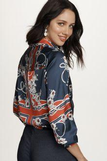 Camisa-Lenco-Amarracao-0523001304802
