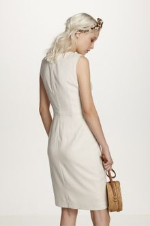 Vestido-Botoes-Lateral-0850001002502