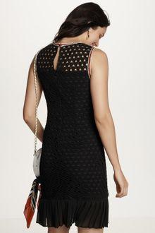 Vestido-Renda-Bicolor-0823012600202