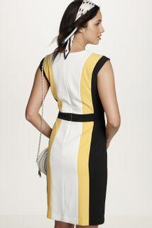 Vestido-Tubo-Tricolor-0833001605402