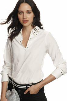 Camisa-Detalhe-Rebites-0501060617501