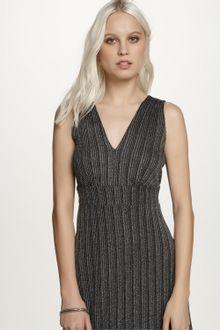 Vestido-Longo-Lurex-0813006408901