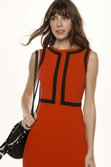 Vestido-Alfaiataria-Bicolor-0823012517701