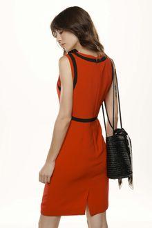 Vestido-Alfaiataria-Bicolor-0823012517702