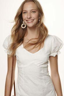 Vestido-Renda-Laise-0840005600101