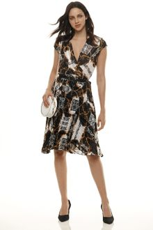 Vestido-Estampa-Corrente-0828003200201