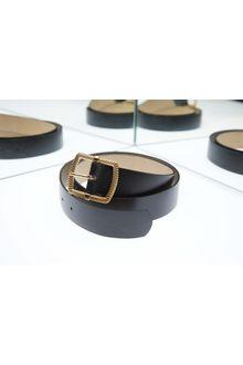 Cinto-Fivela-Dourada-2904015600201