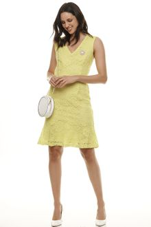 Vestido-Renda-Guipure-0813006516301