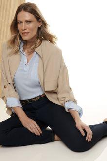 Calca-Jeans-Cigarrete-0210078126401