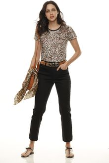 Calca-Jeans-Cigarrete-02.10.077900201