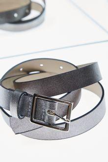 Cinto-Couro-Metalizado-29.05.008008902