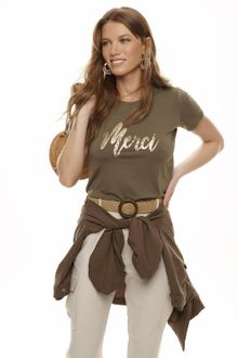 Blusa-Estampa-Merci-04.06.085606401