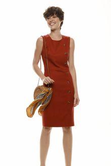 Vestido-Alfaiataria-Botoes-0850001004801