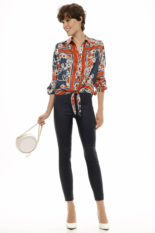 Calca-Legging-Jeans-0208006126401