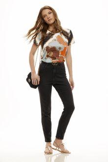 Calca-Jeans-Skinny-0207015200201