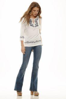 Calca-Jeans-Flare-0215021426401