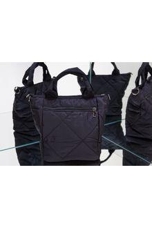 Bolsa-Lisa-Pequena-3008007300201