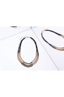Colar-Detalhe-Metal-2812002800201