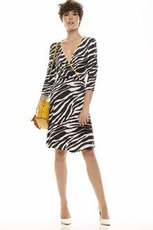 Vestido-Cachecouer-Zebra-0810018300201