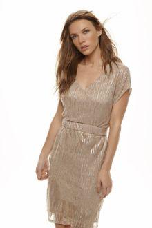 Vestido-Lurex-Trabalhado-0855000313101