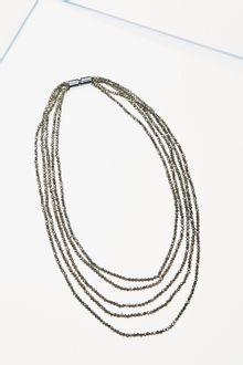 Colar-Ima-Pedrinhas-28.07.008613401
