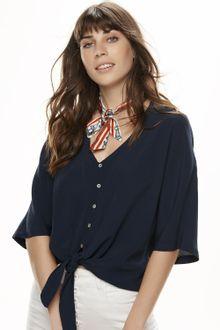 Camisa-Viscose-Amarracao-05.23.001204101