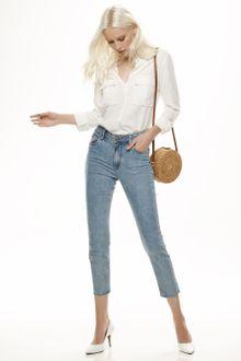 Calca-Jeans-Skinny-0207015126401