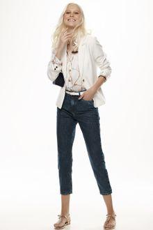 Calca-Jeans-Mom-0237000226401