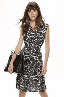 Vestido-Zebre-Neon-08.18.005916302