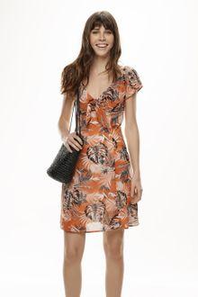 Vestido-Laco-Decote-08.06.070209301