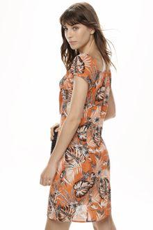 Vestido-Laco-Decote-08.06.070209302