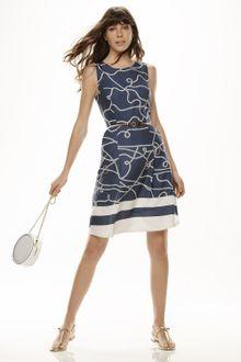 Vestido-Estampa-Corrente-08.06.069904101