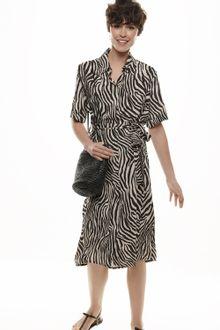 Vestido-Estampa-Animal-0840005900201