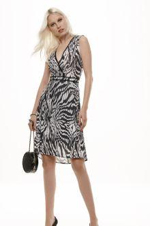 Vestido-Animal-Print-0810018100201