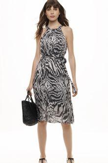 Vestido-Animal-Print-0806069800201